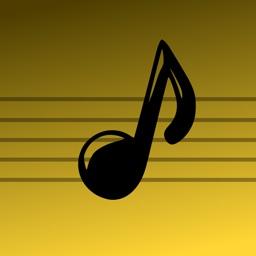 Music Remote for Kodi