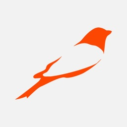 Tanager Sports