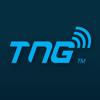 TNG - e-Wallet HK (電子錢包)