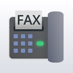 turbo fax send fax from phone on the app store