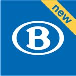 SNCB: Info & tickets de train pour pc