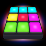 Magic Pad: Music Beat Maker pour pc