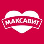 Аптека Максавит–заказ лекарств на пк