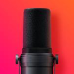 Dictaphone-Voice recorder HD pour pc