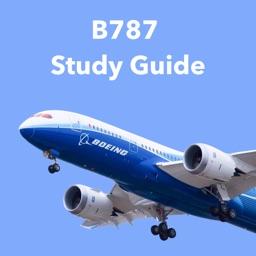 B787 Study Guide