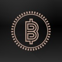 Black Dollar Network