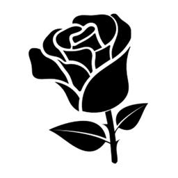 Ícone do app Self By Design - Mindset