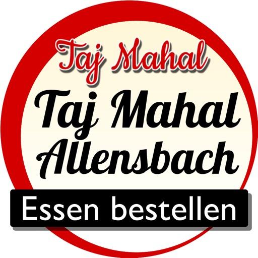 Taj Mahal Allensbach