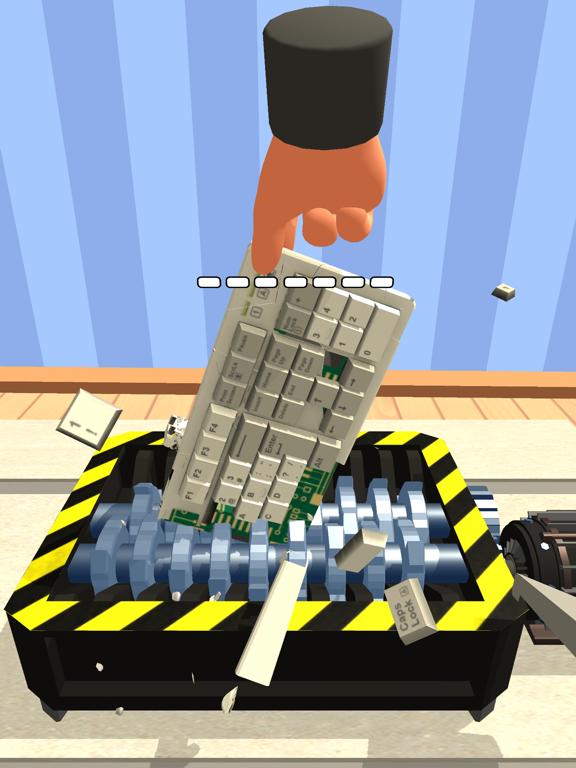 ASMR Studio 3D screenshot 10