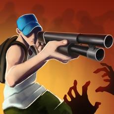 Activities of ZACK: Zombie Attack Shooter