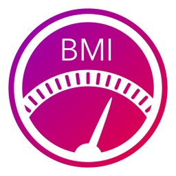 Body Mass Index Calculator BMI