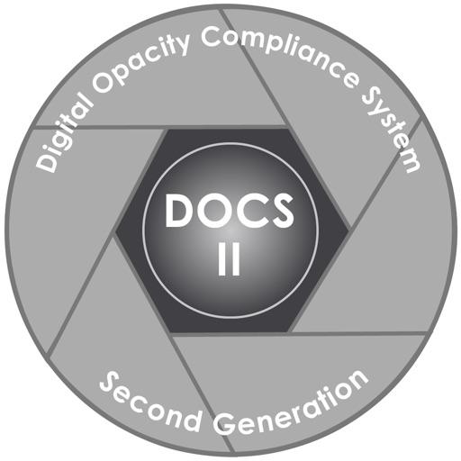DOCS II icon