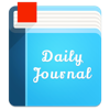 Daily Journal - Raj Kumar Shaw