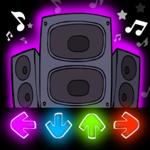 Battle Music Full Mod на пк