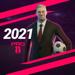 Pro 11 - Soccer Manager Game Hack Online Generator