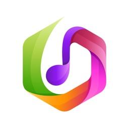 Mp3 Converter & Audio Editor