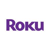 Roku app review