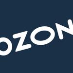 Ozon Seller на пк