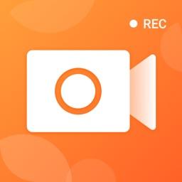 Screen Recorder - Record Games