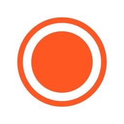 Swopster: Fun Color Dot Puzzle