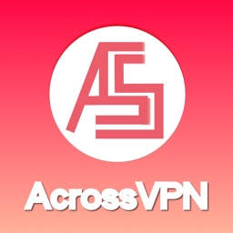 Across VPN Super Proxy Master