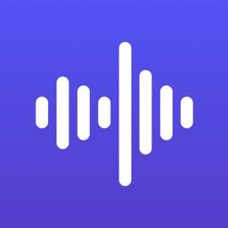 Soundwave — Short Social Audio
