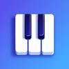 Hello Piano - ピアノ楽譜とピアノ鍵盤アプリ