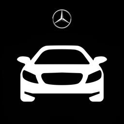 Mercedes me Russia