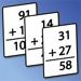 Mental Math Cards Games & Tips Hack Online Generator