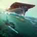 Battle Warship: Naval Empire Hack Online Generator