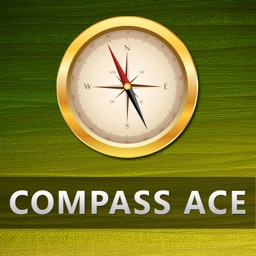 COMPASS Ace