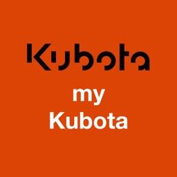 myKubota