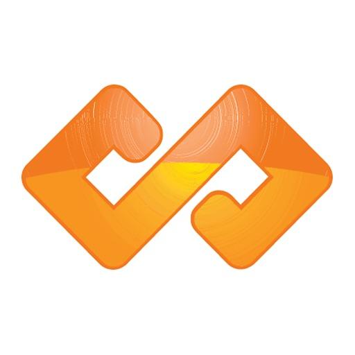 CPBank Mobile Banking