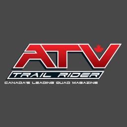 ATV TRAIL RIDER