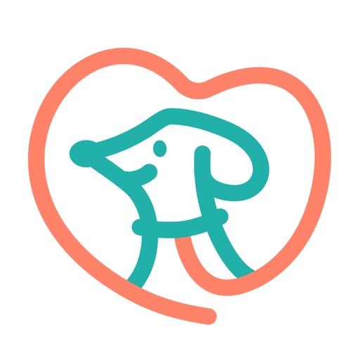 PetHeart~ペットの嬉しいをサポートするアプリ~