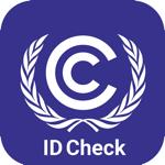 COP26 ID-check на пк