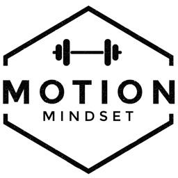 Motion Mindset Wellness