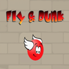 Fly And Dunk