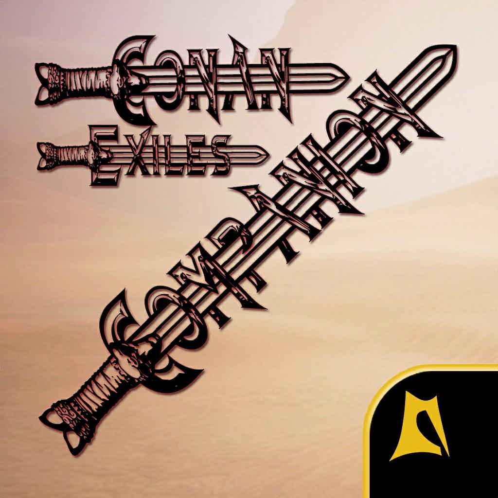 Companion for Conan Exiles hack
