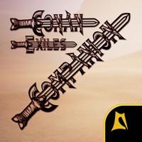 Codes for Companion for Conan Exiles Hack