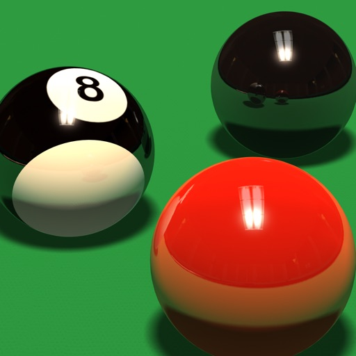 Pro Snooker & Pool 2021