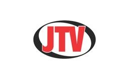 Jackson TV