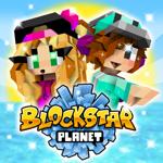 BlockStarPlanet на пк