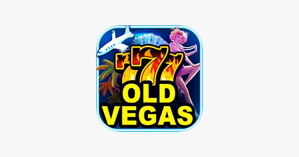 mighty sphinx Casino