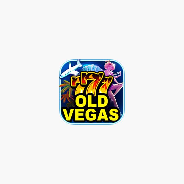 great book of magic deluxe Slot Machine