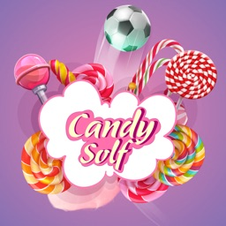 Candy Solf