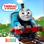 Thomas et ses amis: Magie