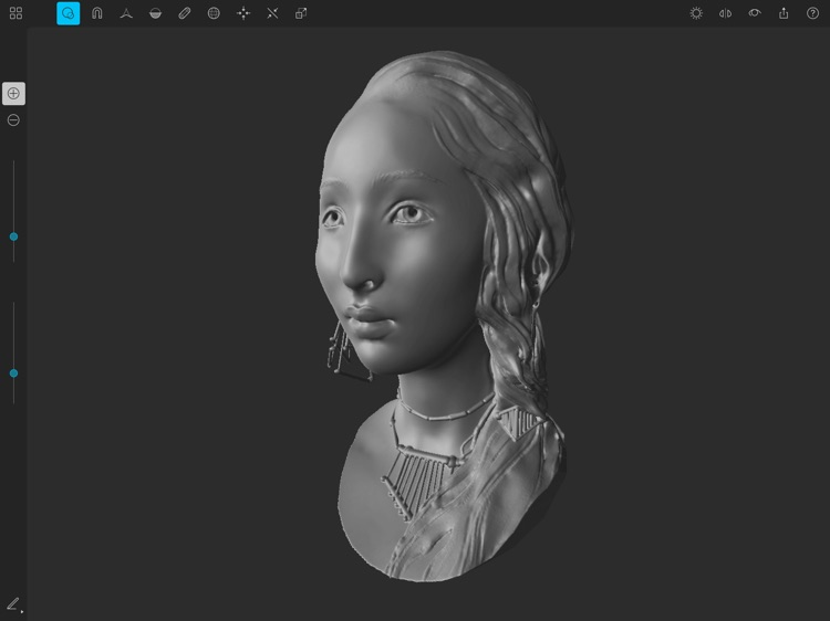 Sculptura screenshot-9