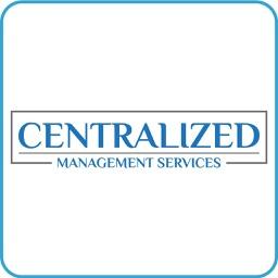 CentralMS