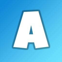 Ally for Fortnite
